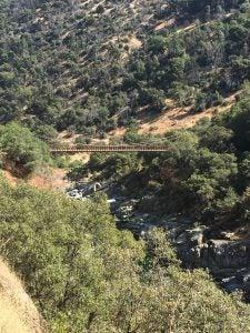 Lab Fun & California – Ori-McKenney Lab